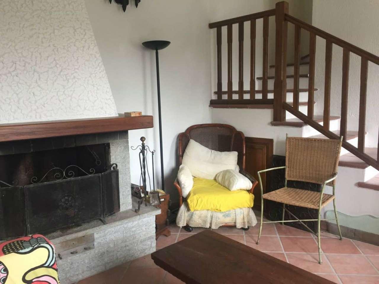 Appartamento in vendita a Montaldo Torinese, 4 locali, prezzo € 89.000 | CambioCasa.it
