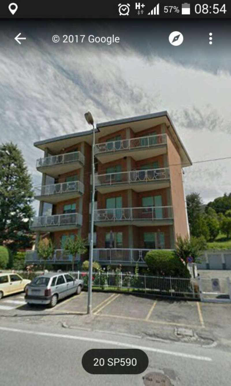 Appartamento in affitto a San Mauro Torinese, 9999 locali, prezzo € 450 | CambioCasa.it