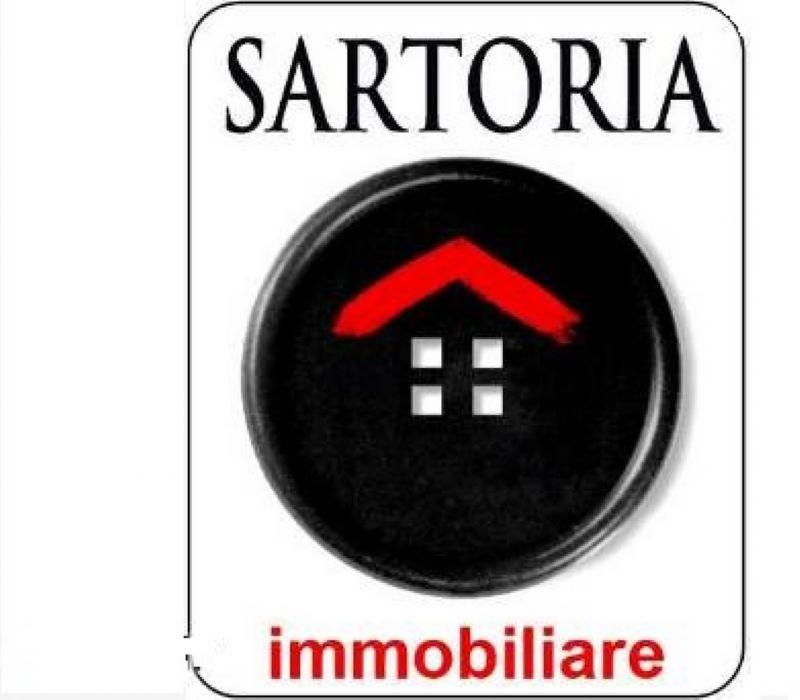 Bilocale Firenze Via Carlo Del Prete 9