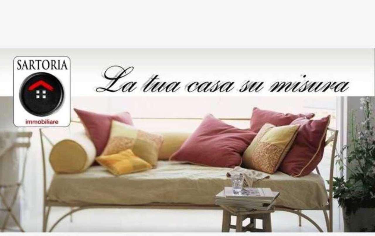 Vendita  bilocale Firenze Via Castelnuovo Tedesco 1 1073486