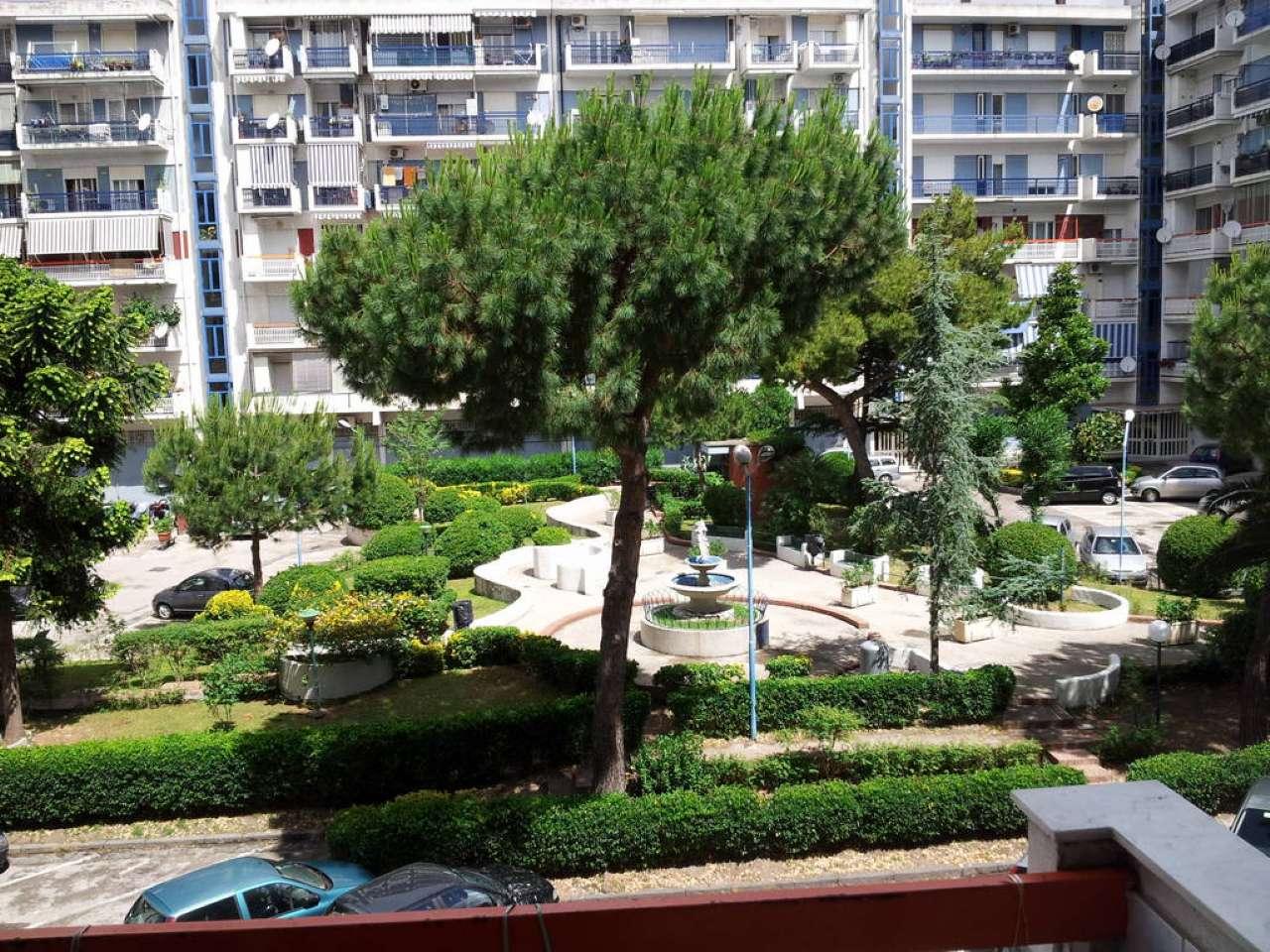 Appartamento in vendita a San Giorgio a Cremano, 6 locali, prezzo € 299.000 | CambioCasa.it