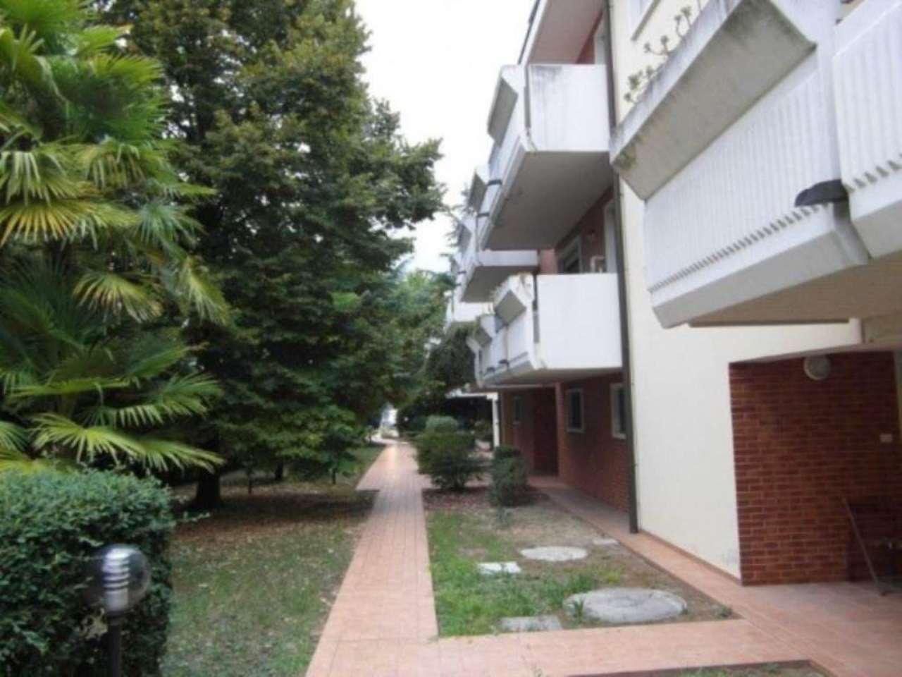 Attico / Mansarda in vendita a Padova, 6 locali, zona Zona: 4 . Sud-Est (S.Croce-S. Osvaldo, Bassanello-Voltabarozzo), prezzo € 730.000 | Cambio Casa.it