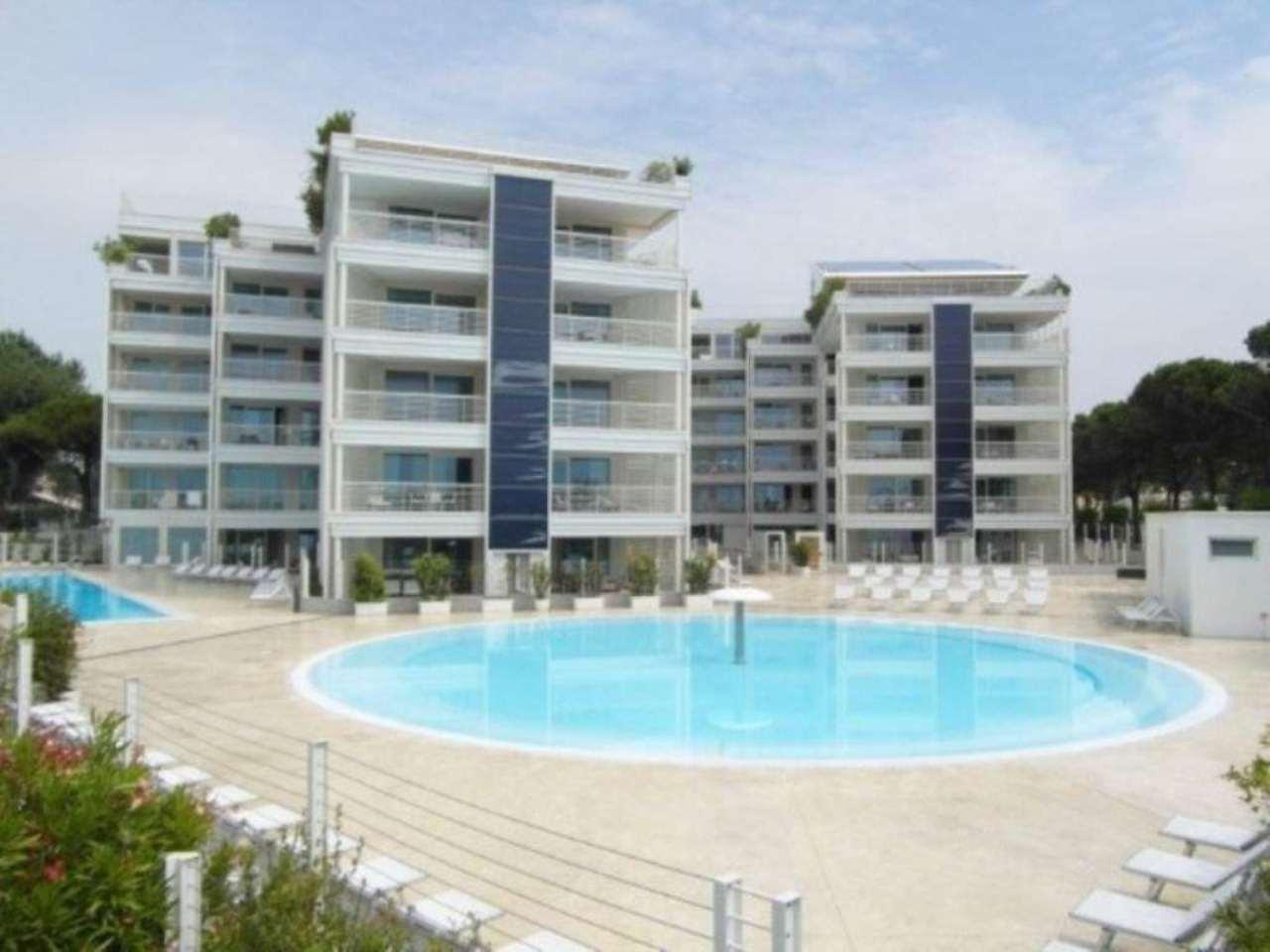 Appartamento in vendita a Caorle, 3 locali, prezzo € 400.000 | Cambio Casa.it