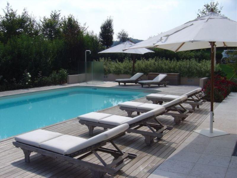 Villa in vendita a Cavaso del Tomba, 6 locali, prezzo € 1.700.000 | Cambio Casa.it