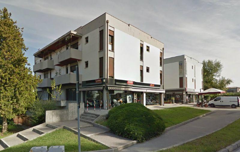 Appartamento in vendita a Padova, 4 locali, zona Zona: 2 . Nord (Arcella, S.Carlo, Pontevigodarzere), prezzo € 72.000 | Cambio Casa.it