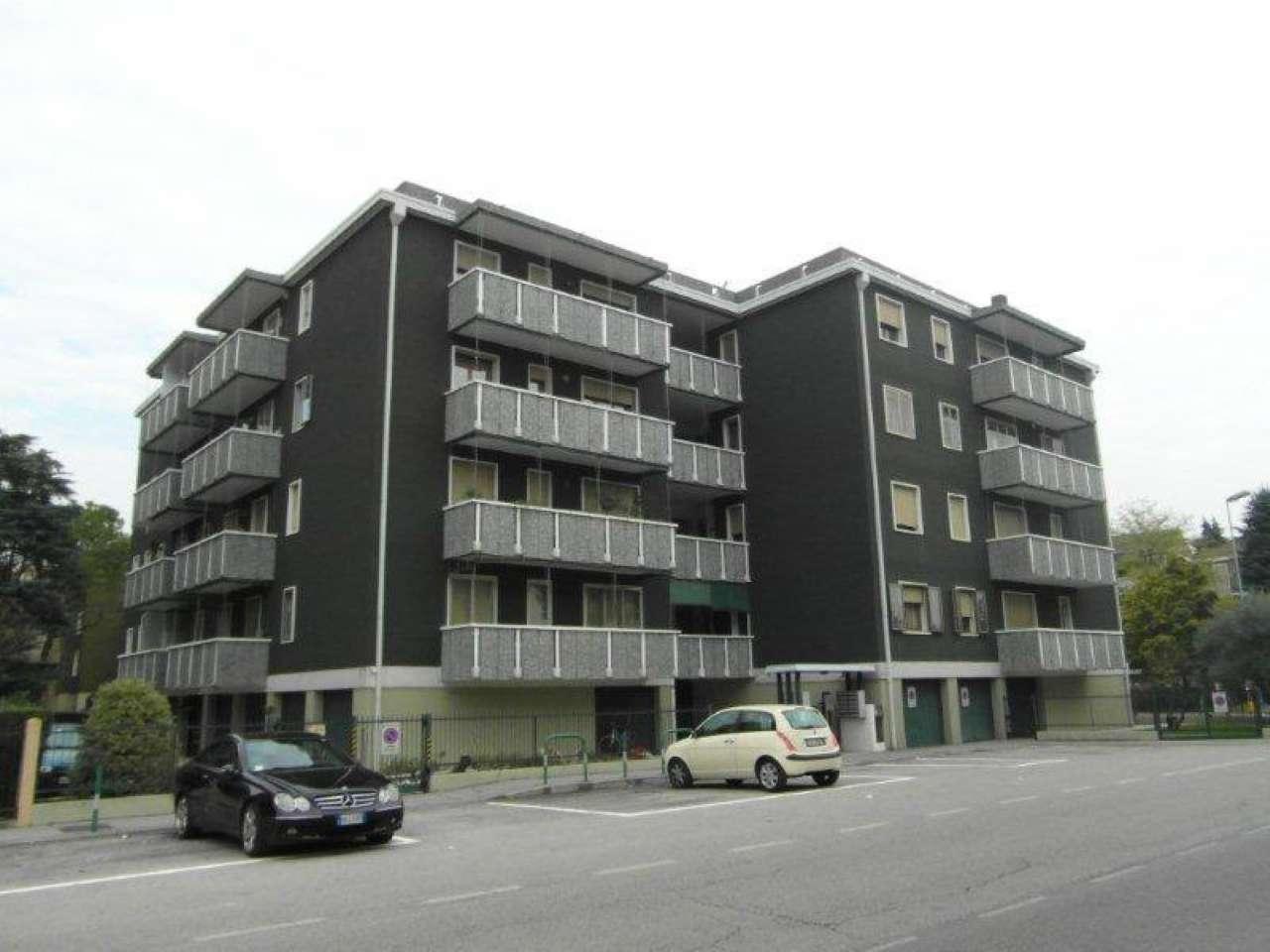 Appartamento in vendita a Padova, 5 locali, zona Zona: 2 . Nord (Arcella, S.Carlo, Pontevigodarzere), prezzo € 80.000 | Cambio Casa.it