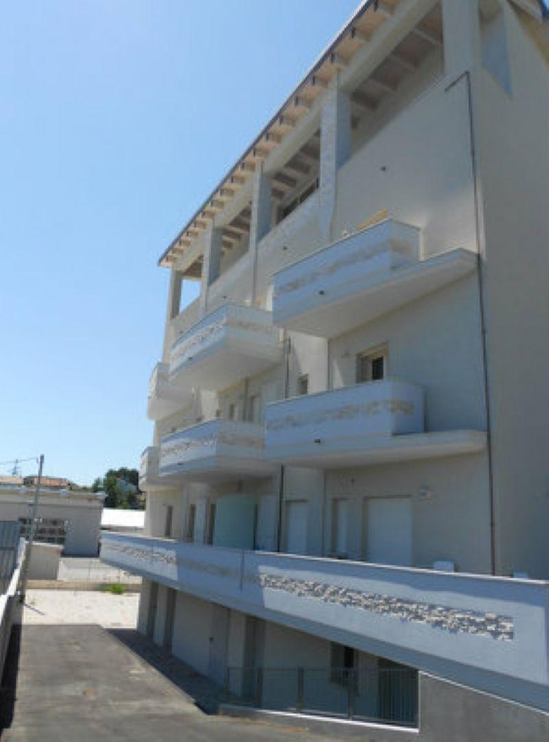 Appartamento Vendita San Giovanni In Marignano