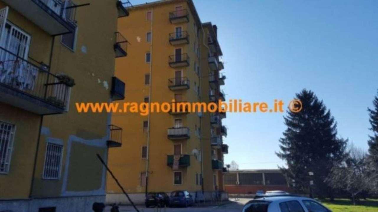 Appartamento in vendita a Casarile, 1 locali, prezzo € 45.000 | Cambio Casa.it
