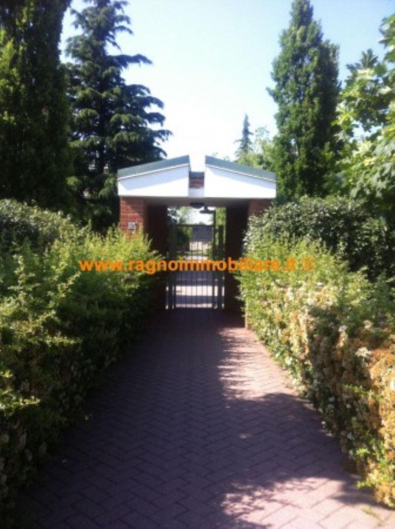 Appartamento in vendita a Casarile, 2 locali, prezzo € 125.000 | Cambio Casa.it