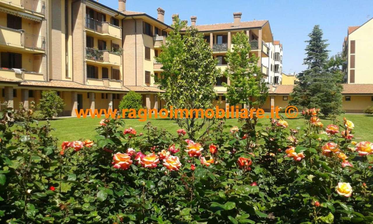 Appartamento in vendita a Casarile, 3 locali, prezzo € 155.000 | CambioCasa.it