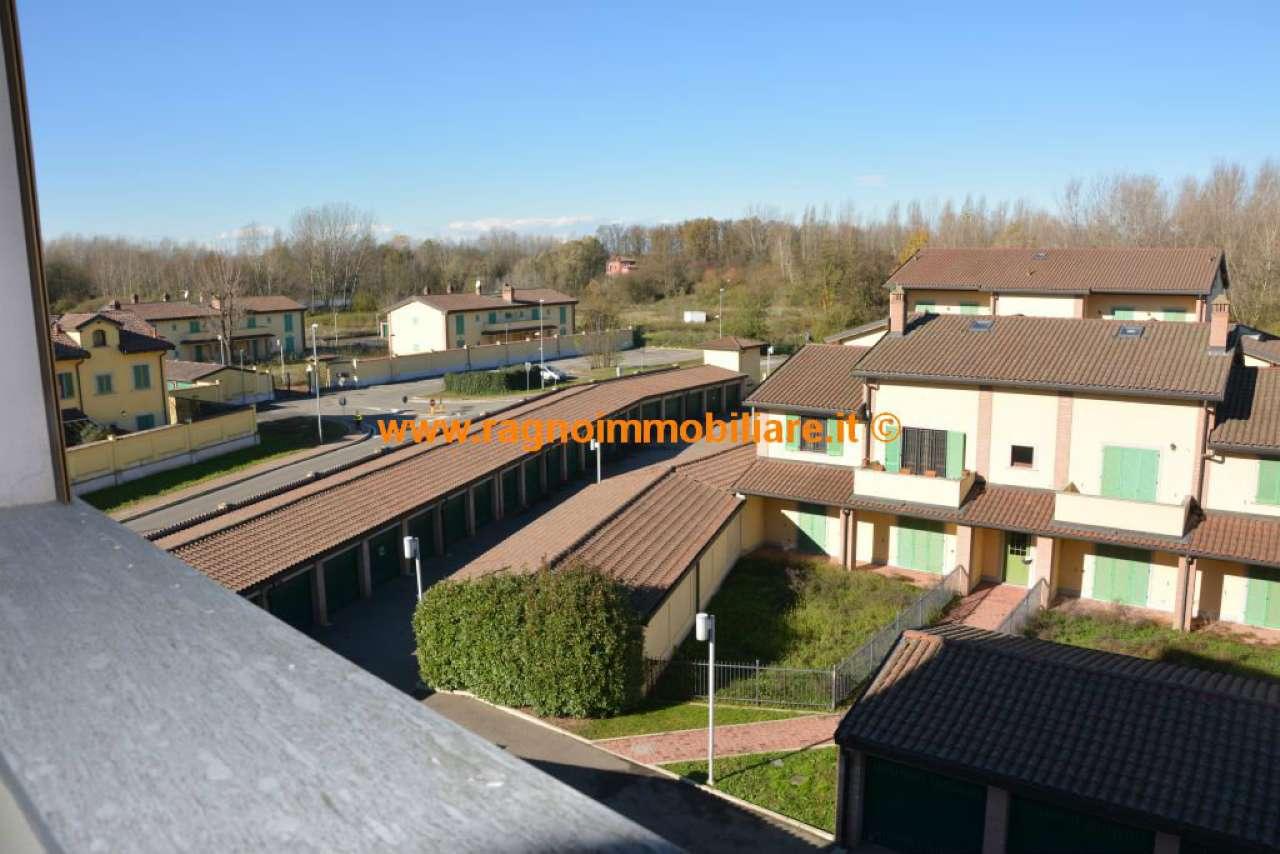 Appartamento in vendita a Rognano, 3 locali, prezzo € 179.000 | CambioCasa.it