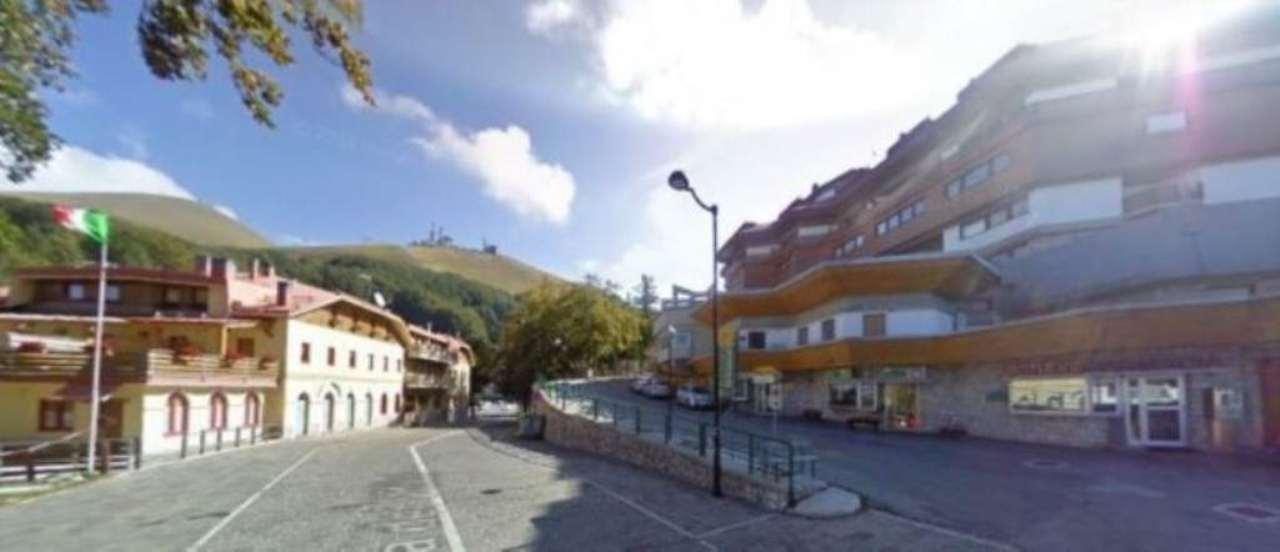 Negozio / Locale in vendita a Rieti, 2 locali, prezzo € 120.000 | Cambio Casa.it