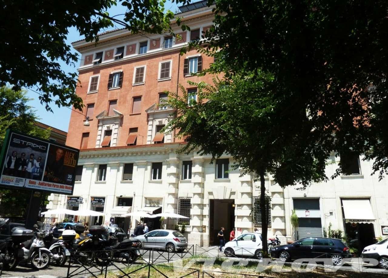 Vendita appartamento a roma zona castro pretorio for Affitto appartamento castro pretorio roma