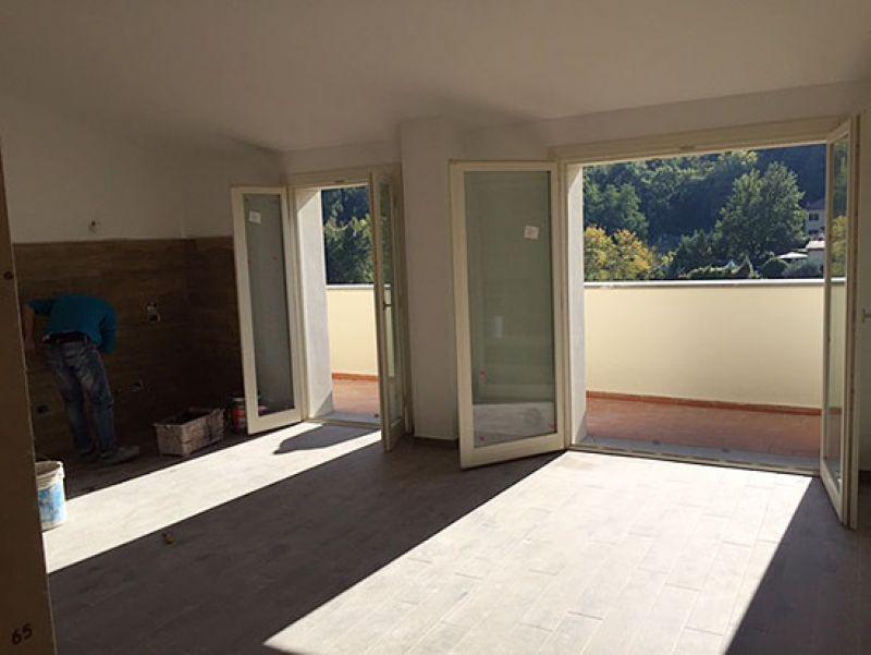 Appartamento in vendita a Fiesole, 2 locali, prezzo € 171.000 | Cambio Casa.it