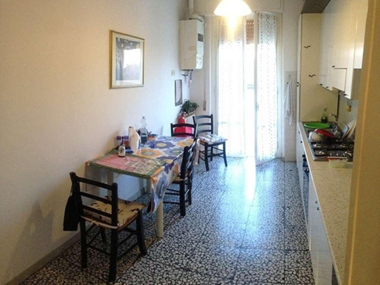 Appartamento in vendita a Pelago, 4 locali, prezzo € 138.000 | CambioCasa.it