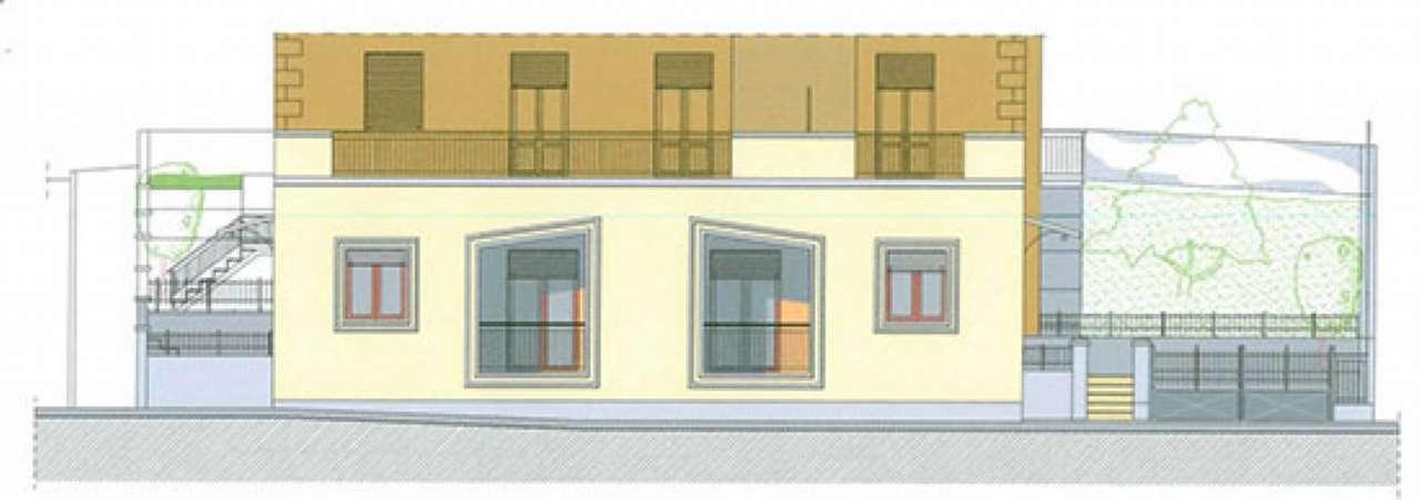 Appartamento quadrilocale in vendita a Rignano sull'Arno (FI)