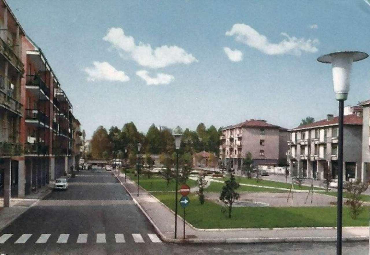 Appartamento in Affitto a Cinisello Balsamo