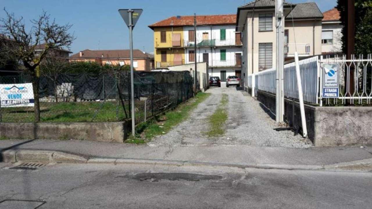 Altro in affitto a Lentate sul Seveso, 9999 locali, prezzo € 30 | Cambio Casa.it