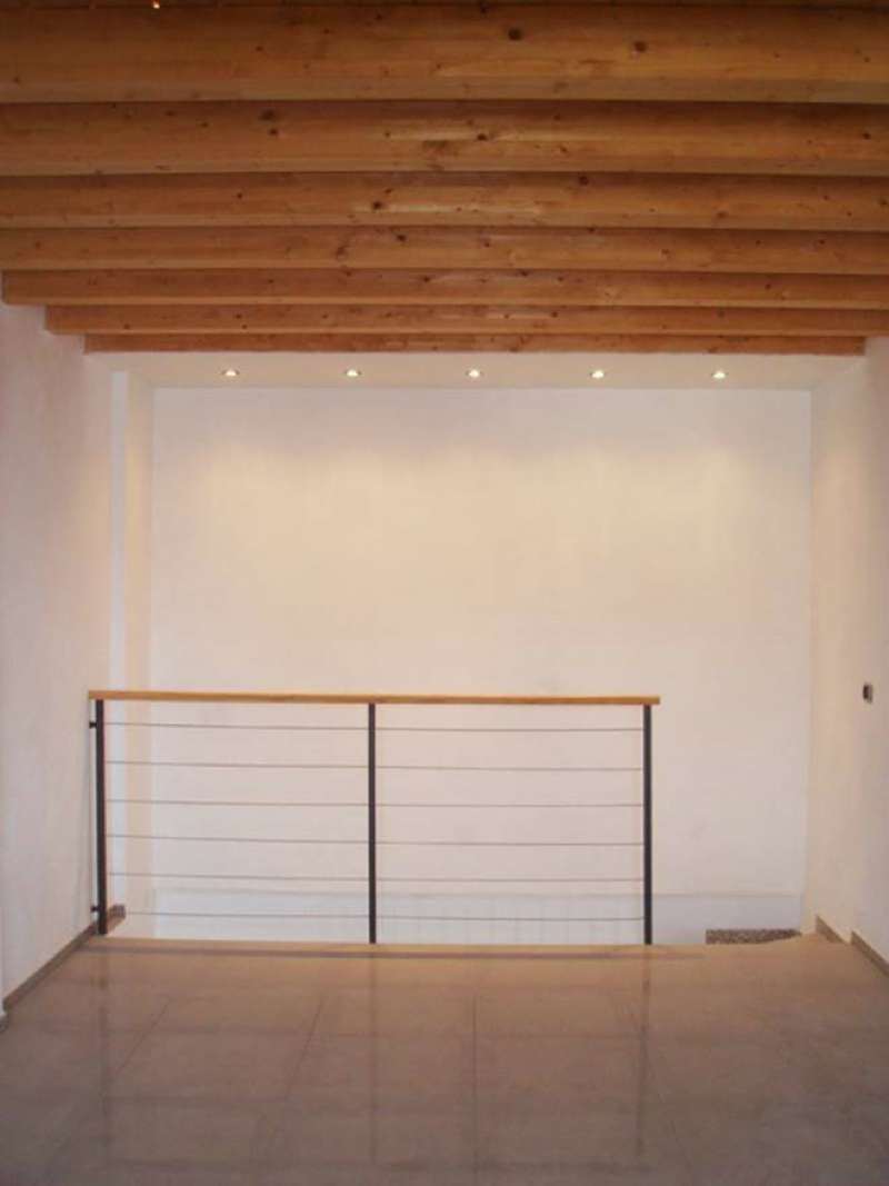 Loft / Openspace in vendita a Cinisello Balsamo, 2 locali, prezzo € 120.000 | Cambio Casa.it