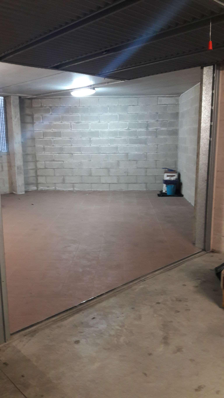 Box / Garage in vendita a Cinisello Balsamo, 9999 locali, prezzo € 26.000 | CambioCasa.it