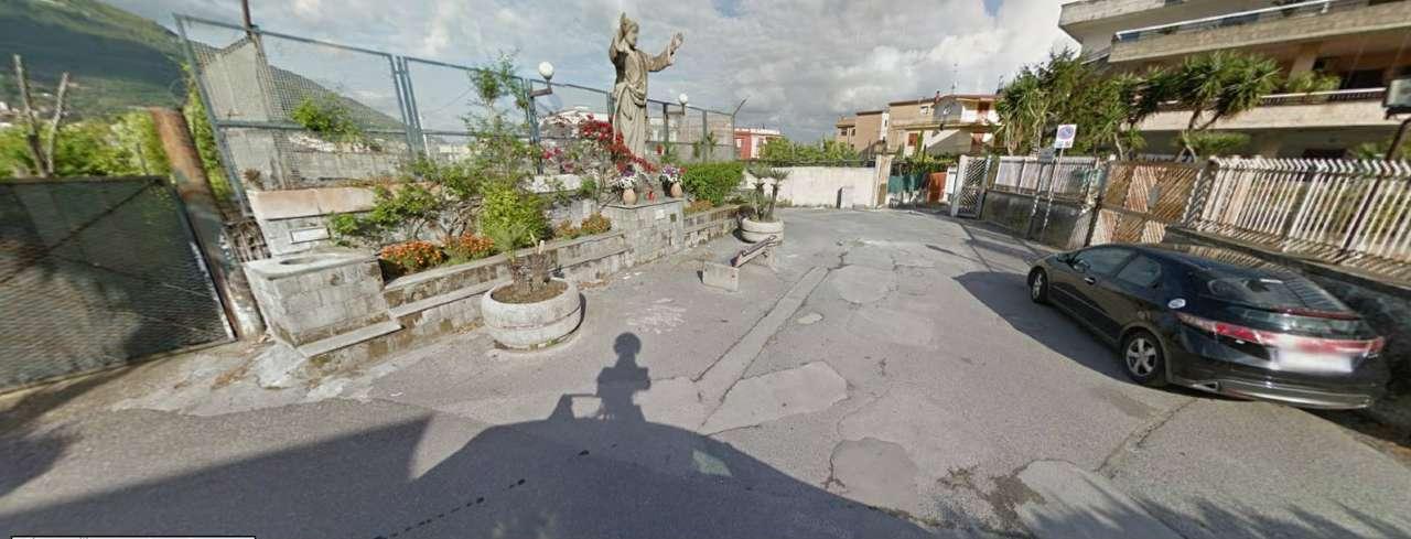 Villa in vendita a Castellammare di Stabia, 5 locali, prezzo € 700.000 | Cambio Casa.it