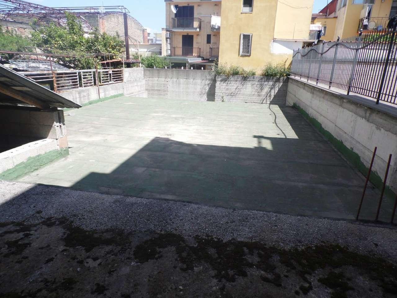 Appartamento, scafati, 0, Vendita - Sant'antonio Abate
