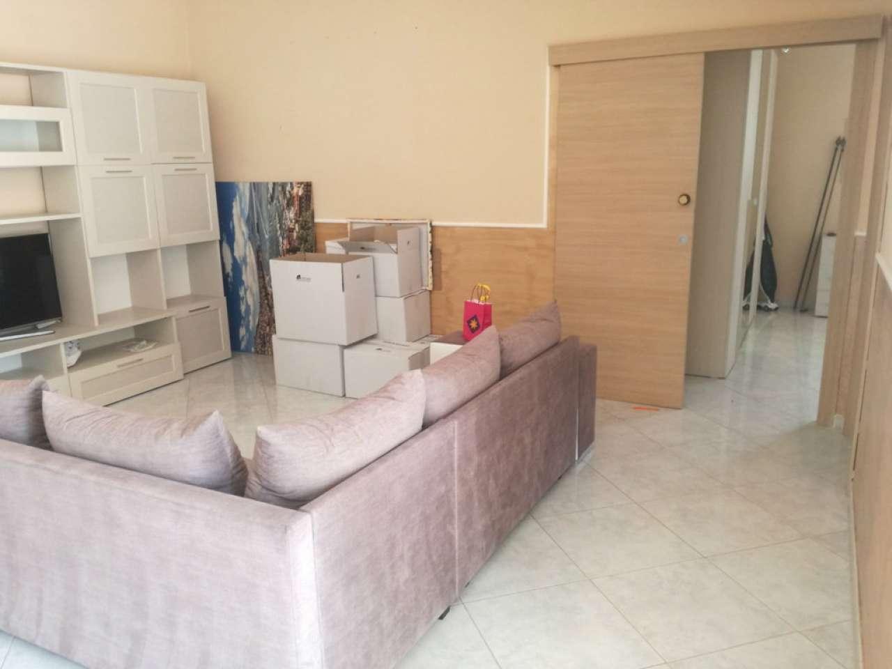 Appartamento, SANT'EUSTACCHIO, 0, Affitto/Cessione - Castellammare Di Stabia