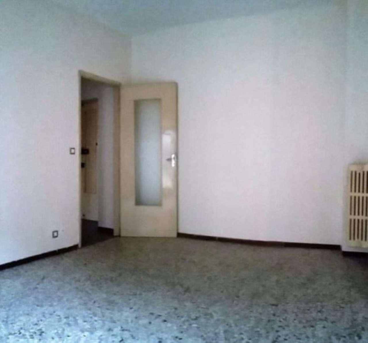 Bilocale Torino Via Forlì 5