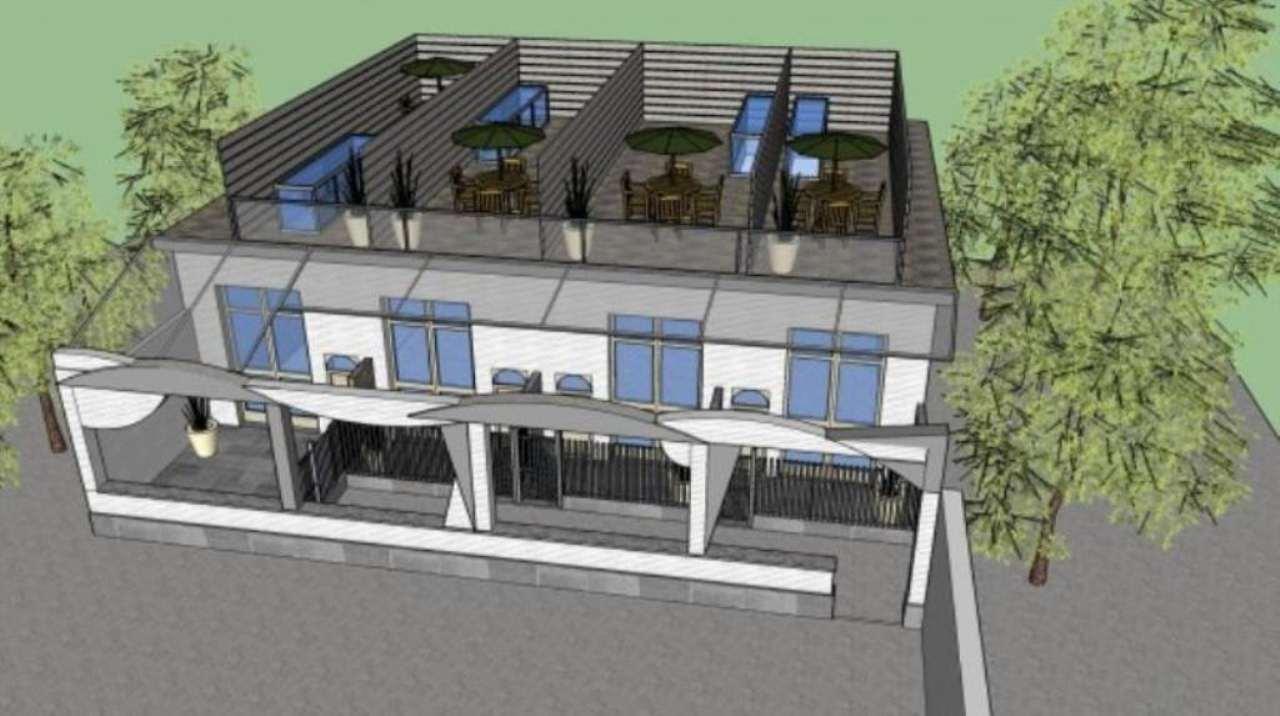 Loft / Openspace in vendita a Torino, 9999 locali, zona Zona: 15 . Pozzo Strada, Parella, prezzo € 188.000 | Cambio Casa.it