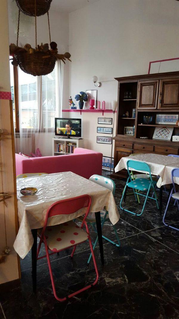 Immobile Commerciale in vendita a Varazze, 20 locali, prezzo € 795.000   CambioCasa.it