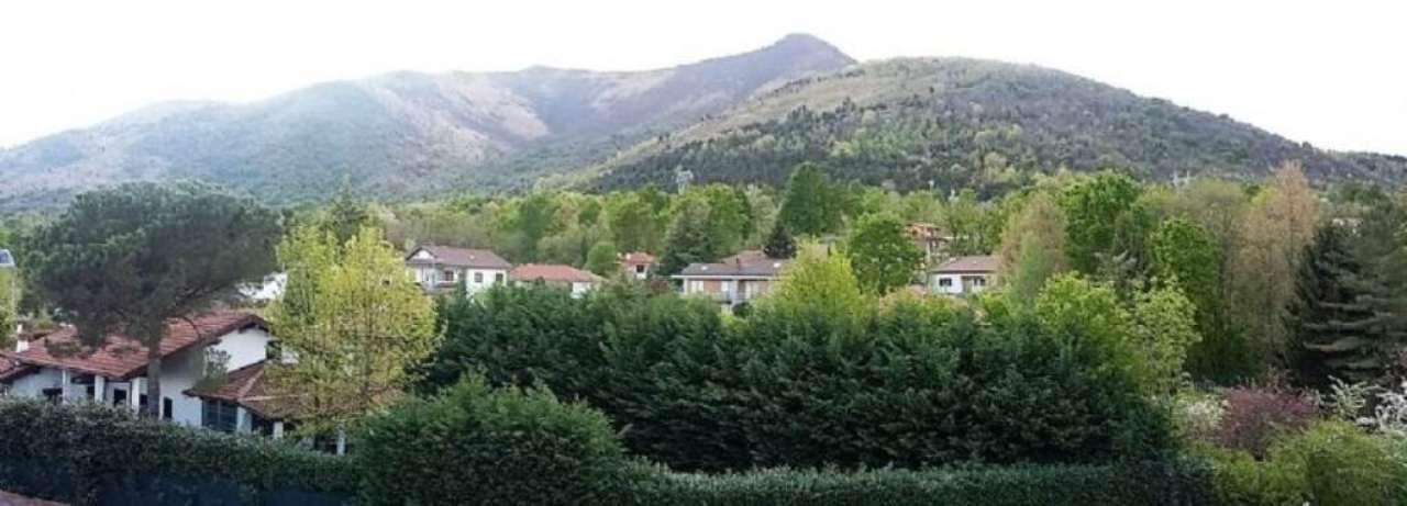 Appartamento in vendita a La Cassa, 3 locali, prezzo € 124.000 | Cambio Casa.it