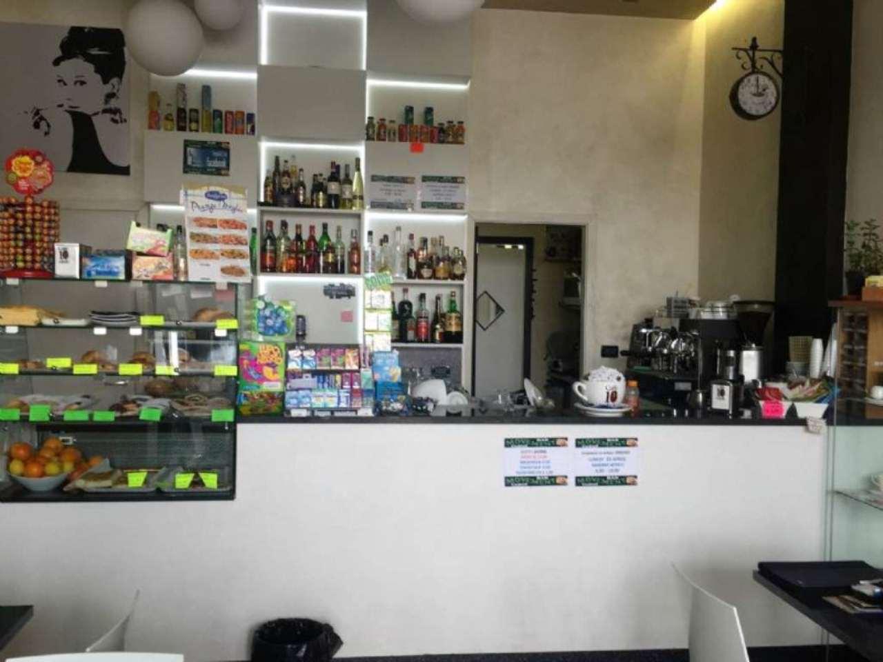 Bar in Vendita a Borgaro Torinese