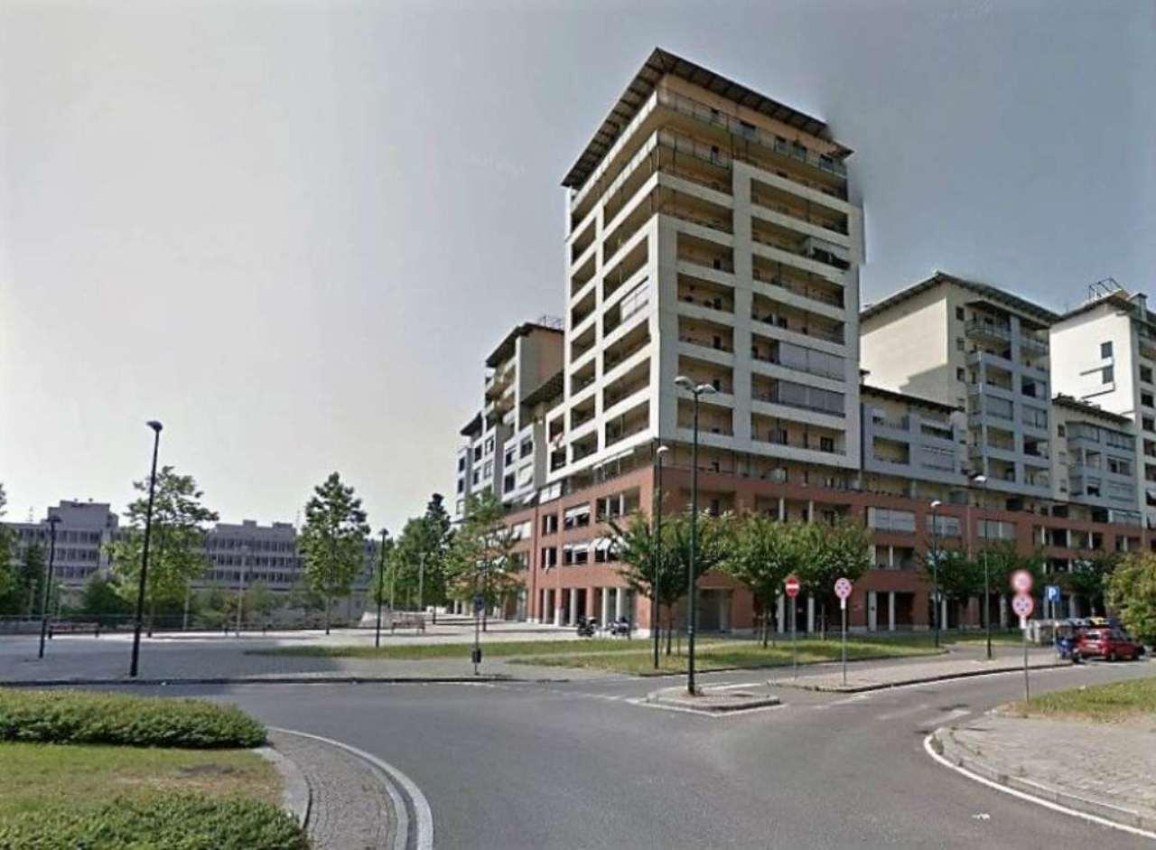 Bilocale Torino Via Val Della Torre 2