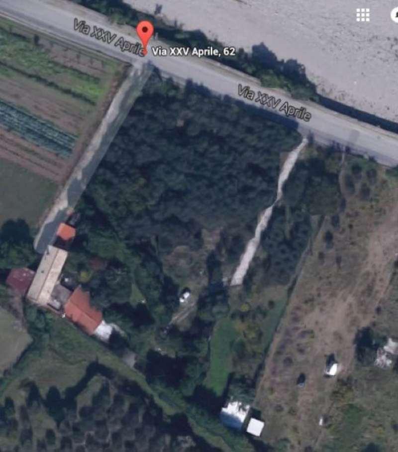 Villa in vendita a Quiliano, 8 locali, prezzo € 469.000 | Cambio Casa.it