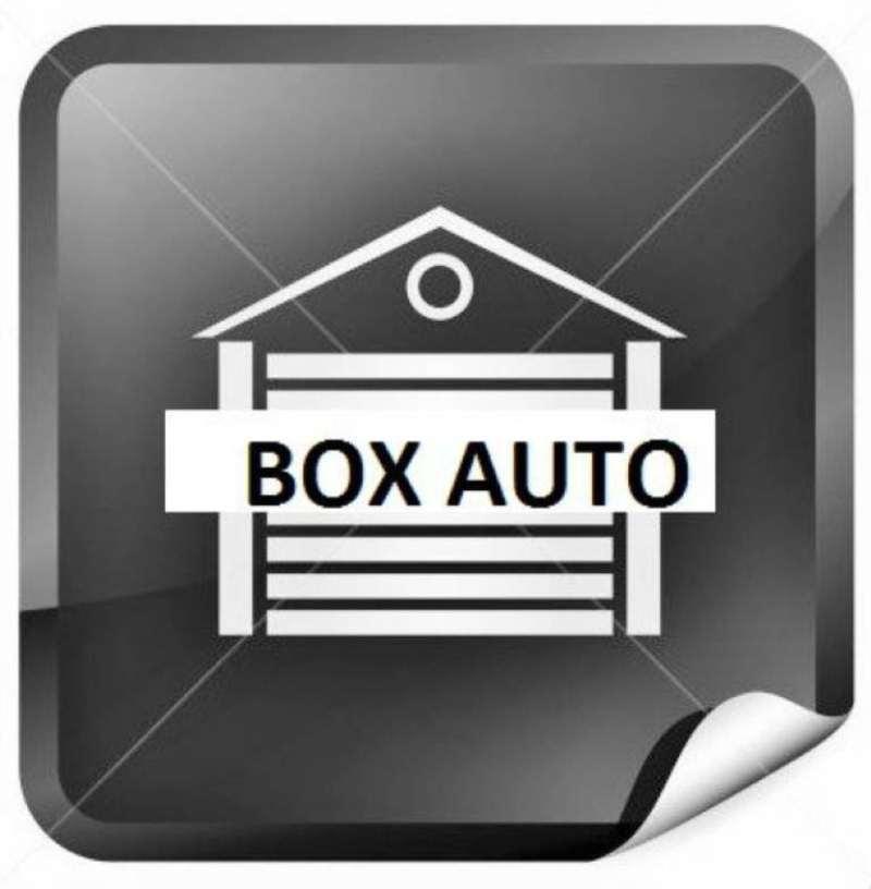 Box / Garage in vendita a Torino, 1 locali, zona Zona: 13 . Borgo Vittoria, Madonna di Campagna, Barriera di Lanzo, prezzo € 30.000 | Cambio Casa.it
