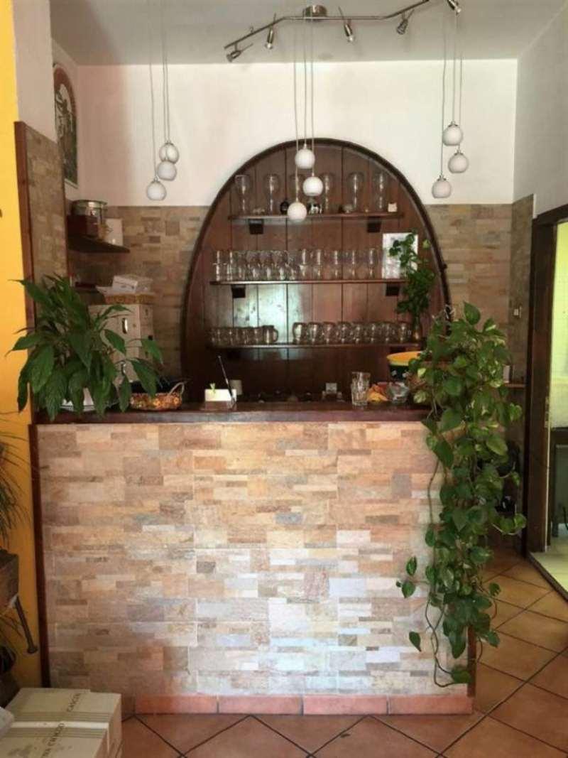 Ristorante / Pizzeria / Trattoria in Vendita a Collegno