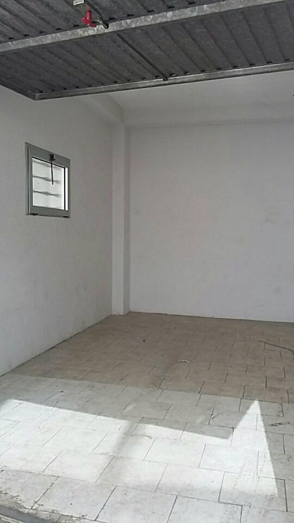 Box / Garage in vendita a Torino, 1 locali, zona Zona: 7 . Santa Rita, prezzo € 47.000   Cambio Casa.it