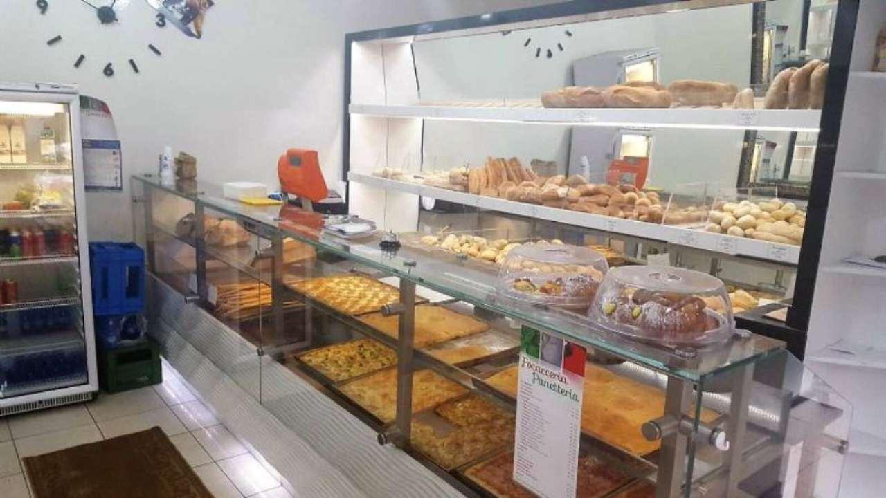 Ristoranti pizzerie e trattorie in vendita a torino - Ristorante porta di po torino ...