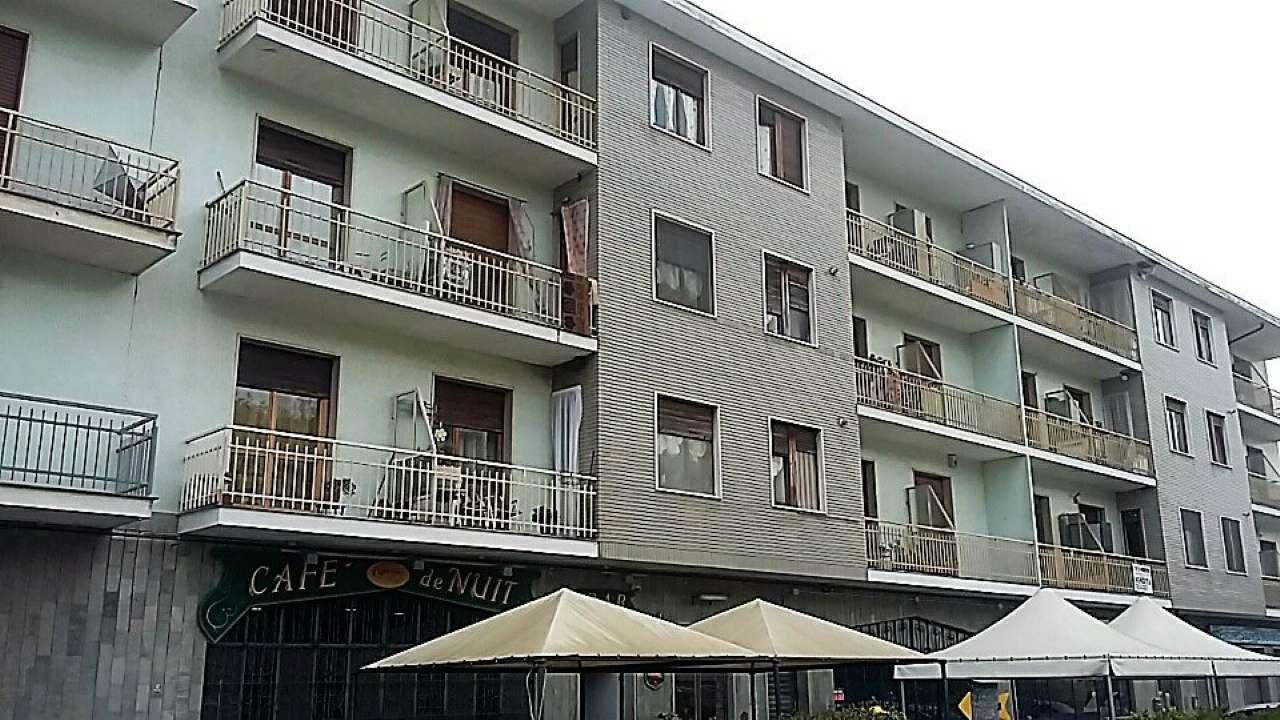 Appartamento in vendita a San Gillio, 2 locali, prezzo € 78.000 | Cambio Casa.it