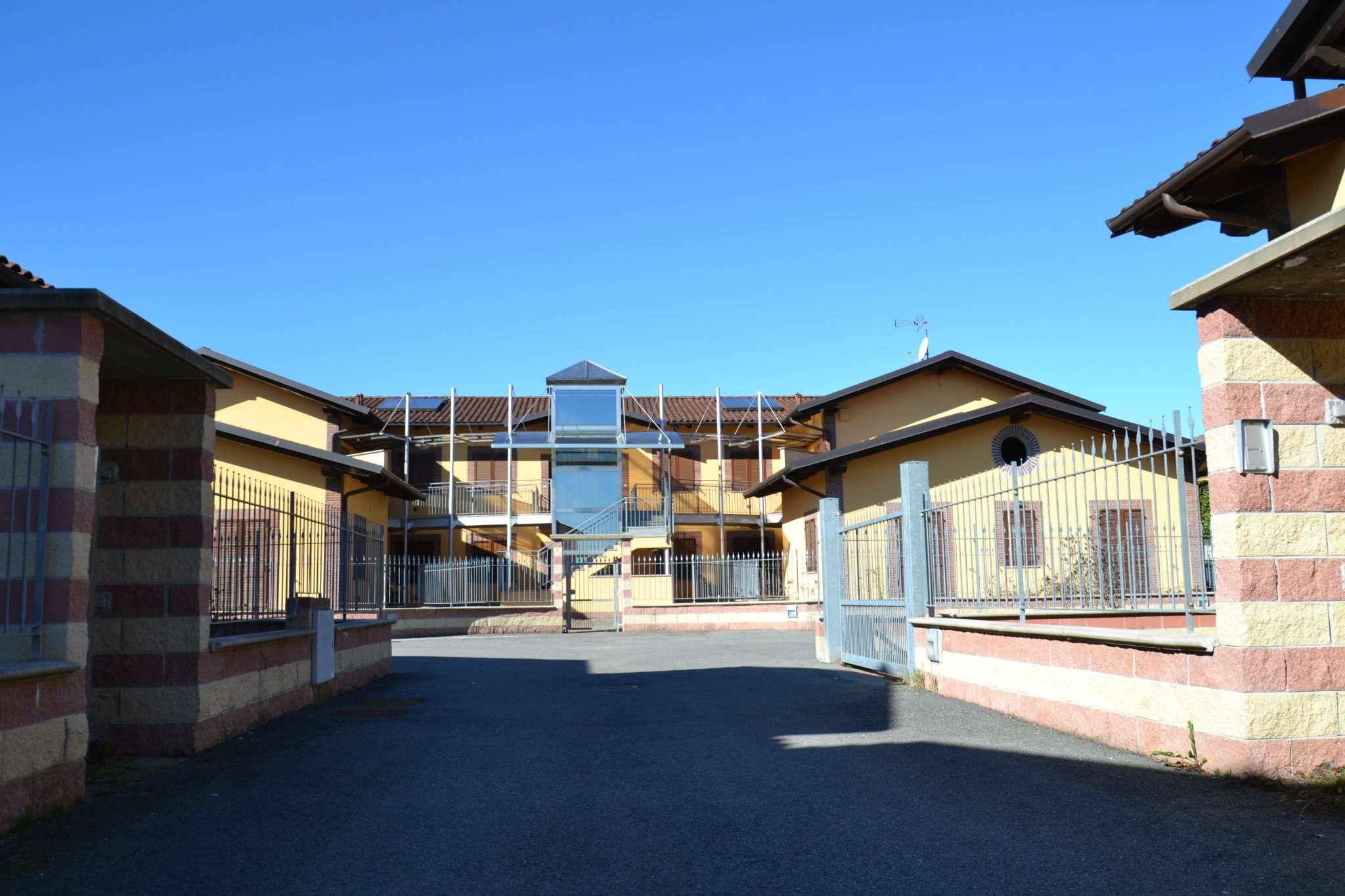 Rivarolo Canavese Rivarolo Canavese Vendita APPARTAMENTO » vendita appartamenti torino