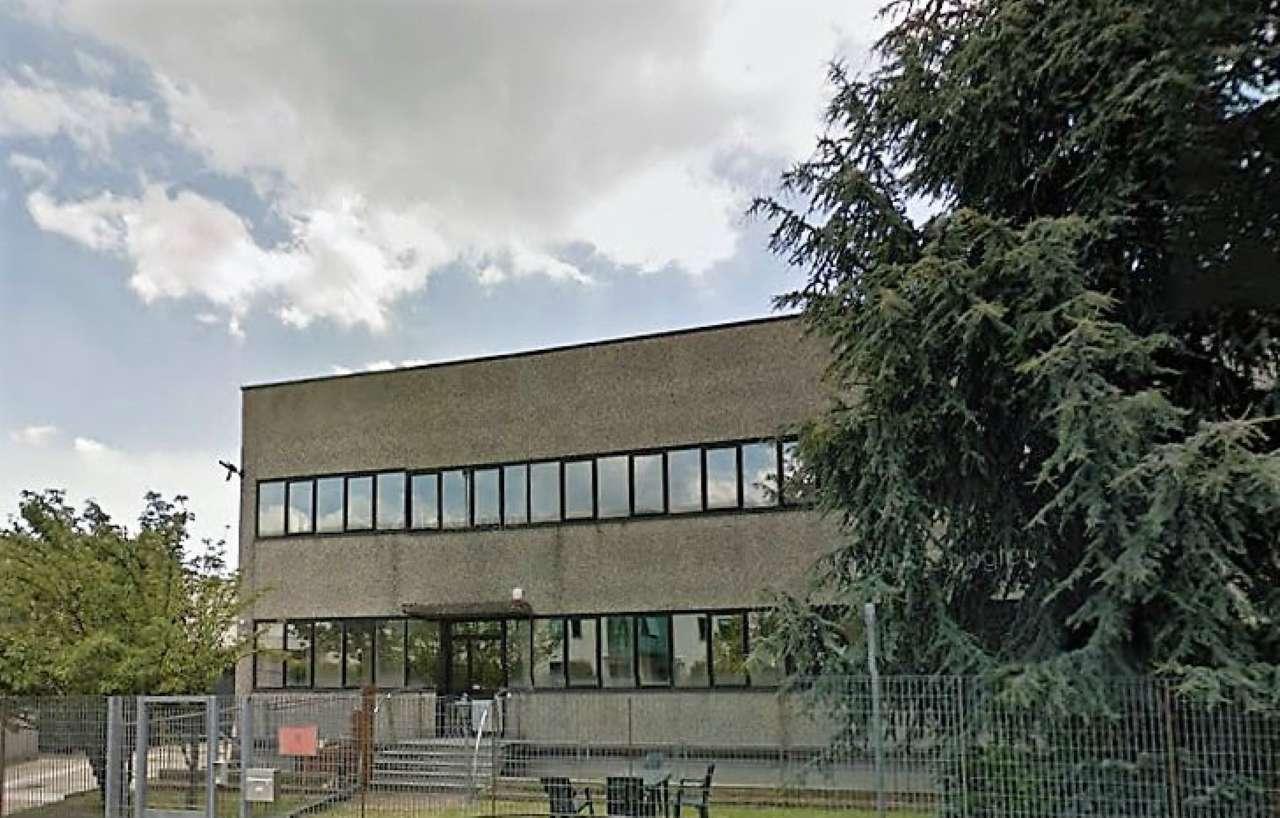 Capannone in vendita a Rivoli, 9999 locali, prezzo € 715.000 | Cambio Casa.it