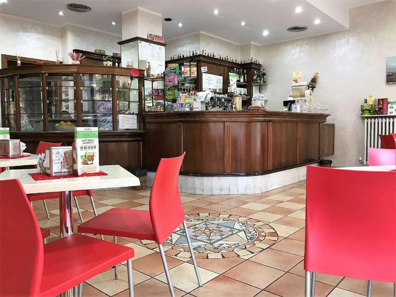 Cessione attività in vendita Zona Cit Turin, San Donato, Campidoglio - indirizzo su richiesta Torino