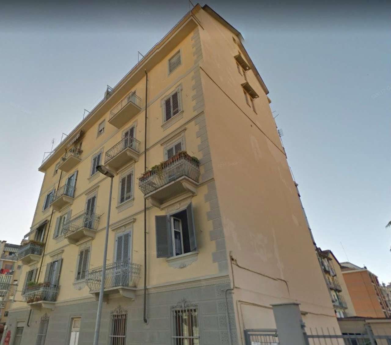 Appartamento in vendita Zona Madonna di Campagna, Borgo Vittoria... - via MONTELLO 3 Torino