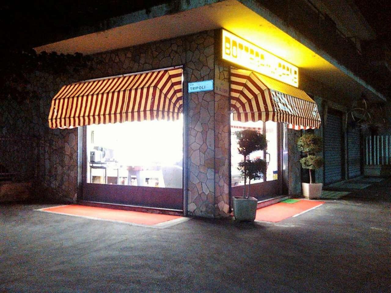 Cessione attività in vendita via alfieri 28 Grugliasco