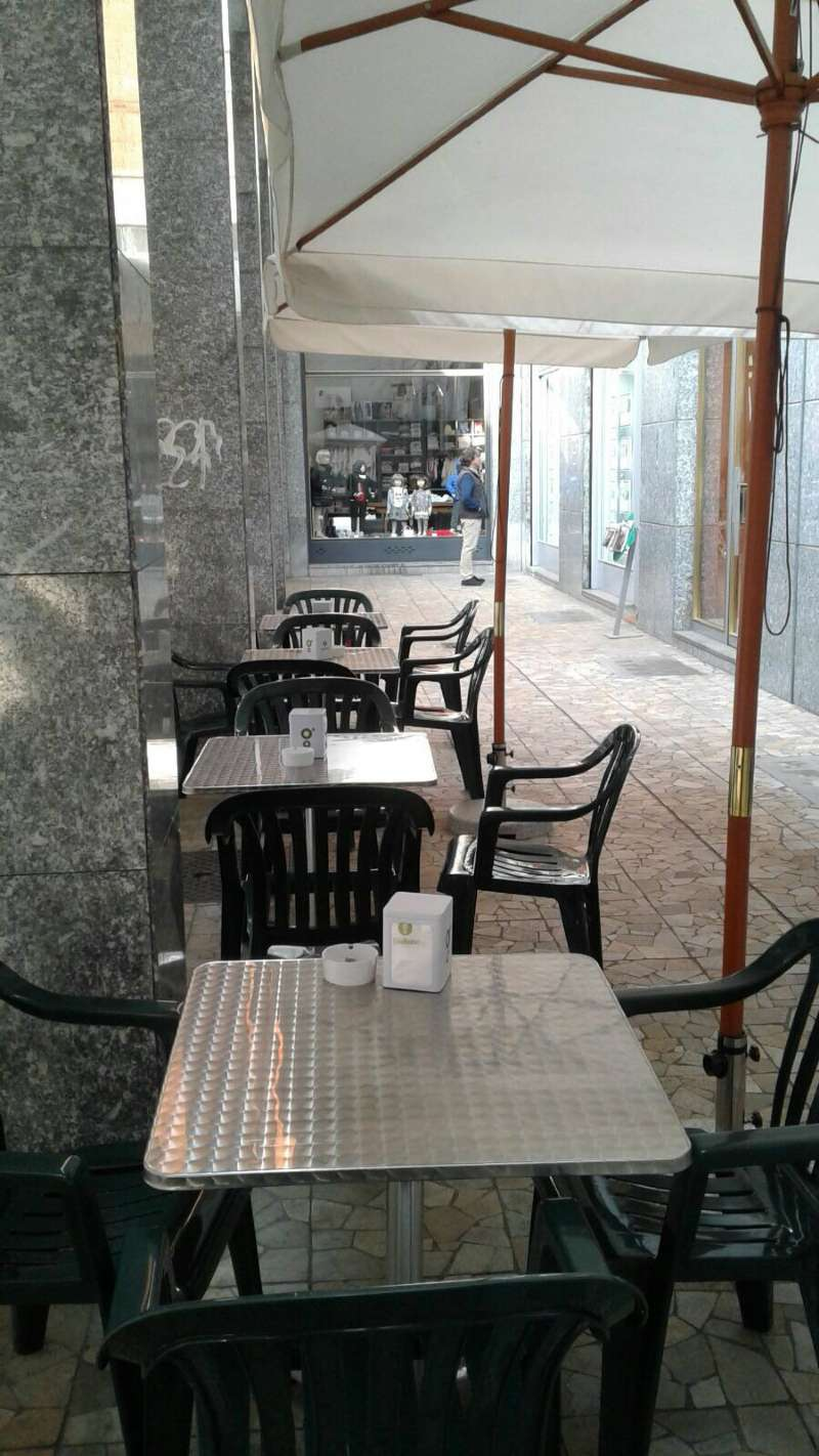 Cessione attività in vendita Zona Lingotto - indirizzo su richiesta Torino