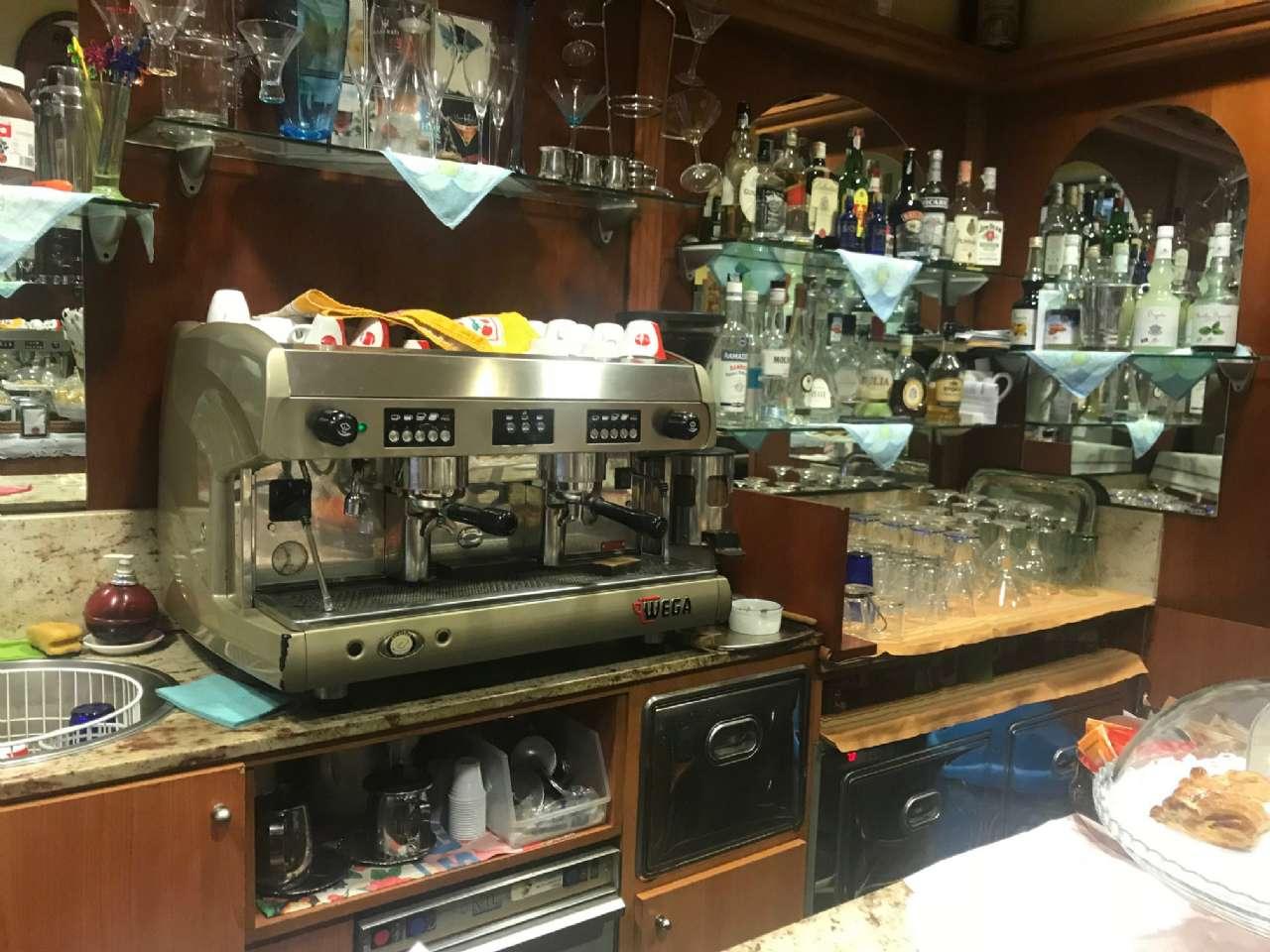 Cessione attività in vendita Zona Cenisia, San Paolo - indirizzo su richiesta Torino
