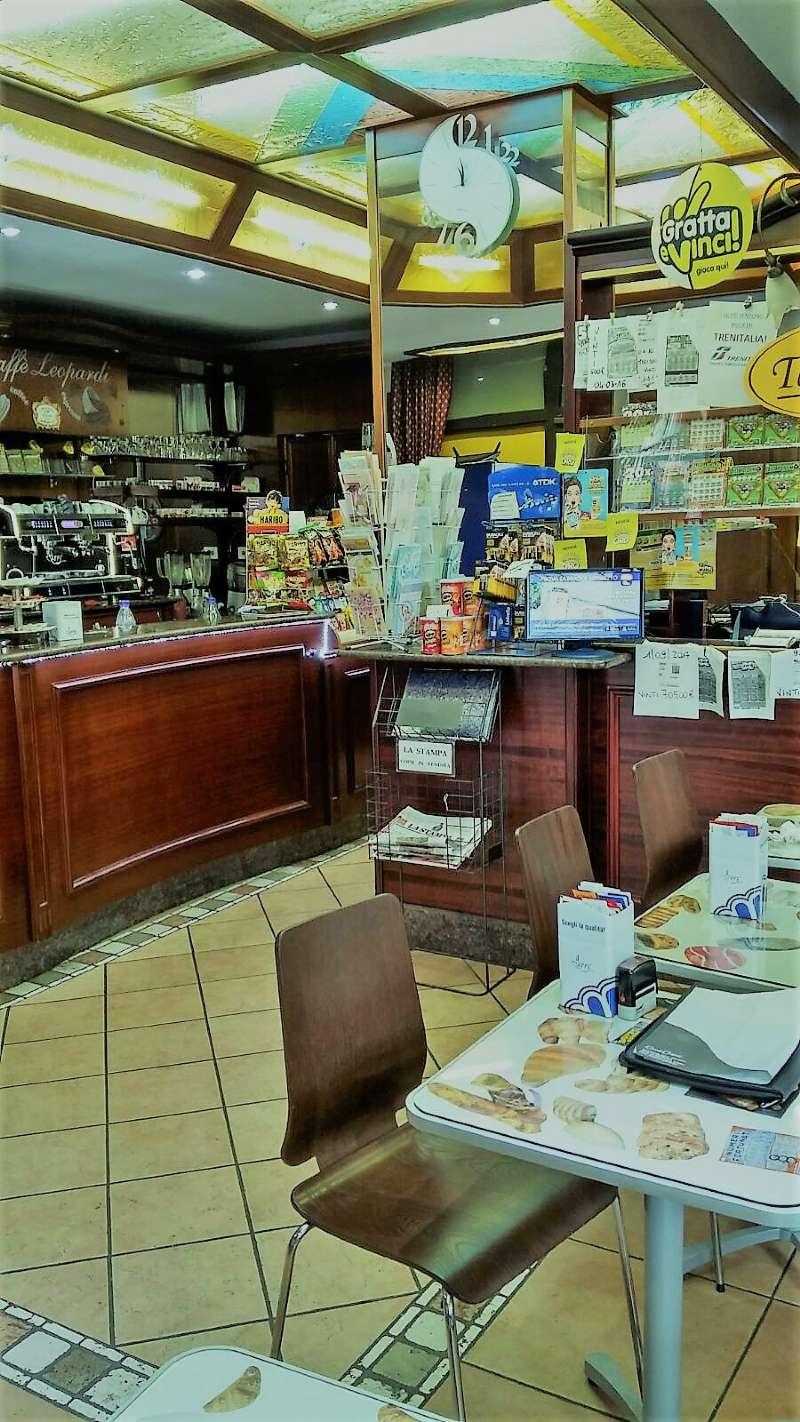 Cessione attività in vendita indirizzo su richiesta Collegno