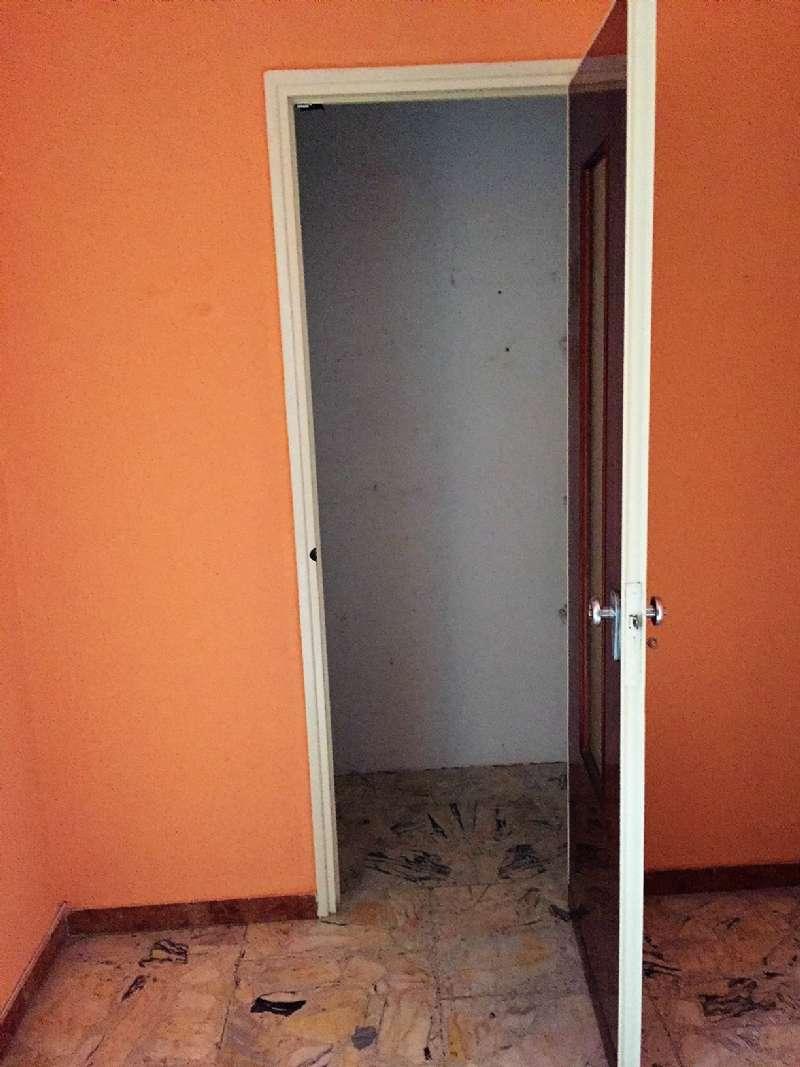 Appartamento in vendita via salvo d'acquisto 15 Grugliasco