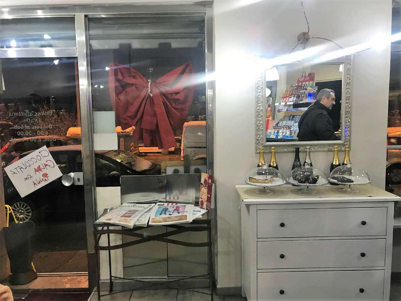 Nichelino Vendita BAR Immagine 1