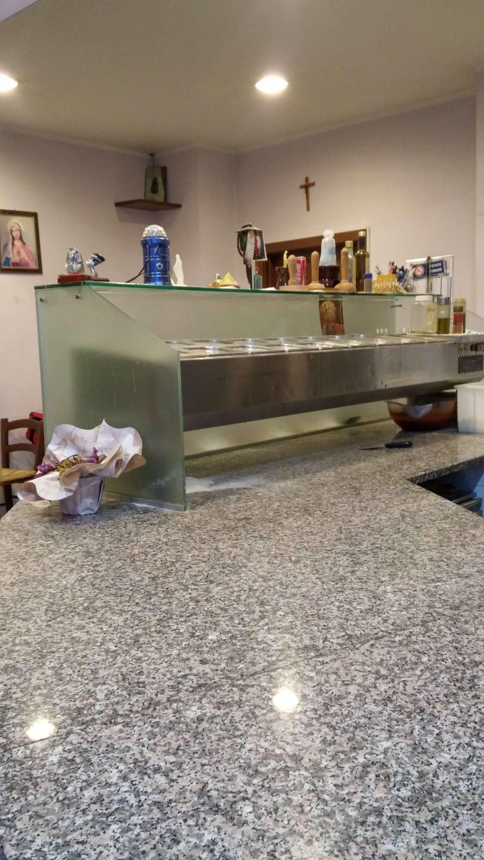 Torino Vendita ATTIVITA' COMMERICIALI Immagine 4